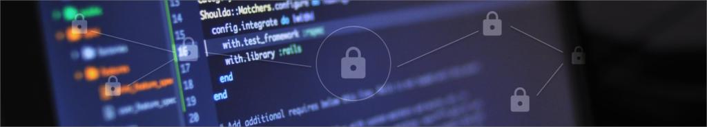 Security Program Implementation